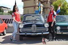 XIX_esima_edizione_raduno_auto_moto_epoca_13