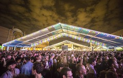 "Ambiente - Sonar 2018 - Jueves - 7 -  M63C3175 • <a style=""font-size:0.8em;"" href=""http://www.flickr.com/photos/10290099@N07/41912962435/"" target=""_blank"">View on Flickr</a>"