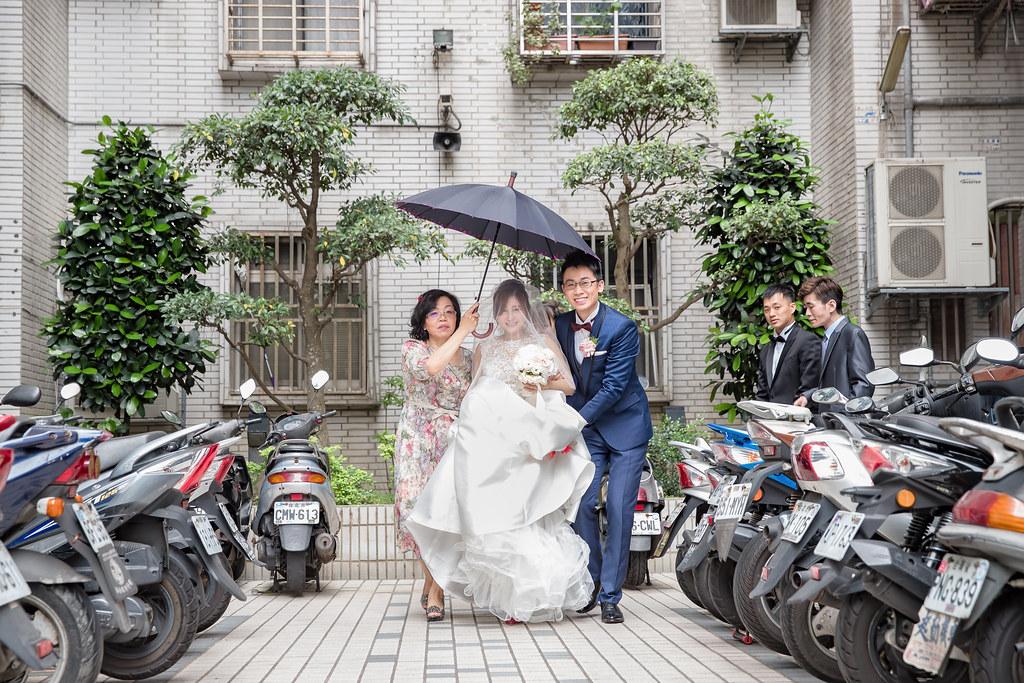 水源會館,台北水源會館,牡丹廳,婚攝卡樂,友勝&翔羚053