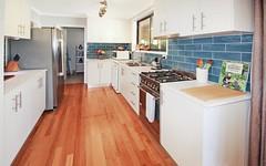 33 Forster Street, Bungendore NSW