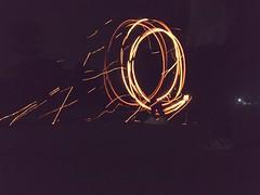 火球 画像48