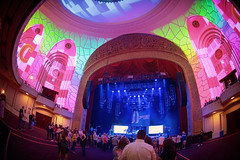 061618_JessiesGirl_06 (capitoltheatre) Tags: capitoltheatre housephotographer jessiesgirl thecap thecapitoltheatre 1980s portchester portchesterny livemusic