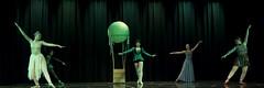 DJT_5357 (David J. Thomas) Tags: northarkansasdancetheatre nadt dance ballet jazz tap hiphop recital gala routines girls women southsidehighschool southside batesville arkansas costumes wizardofoz