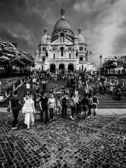 IMG_9744 (photo.bymau) Tags: bymau canon 5d paris capitale france rue street photo city town musée museum orsay french louvre notre dame concorde