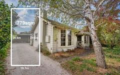 35 Kemp Avenue, Mount Waverley VIC