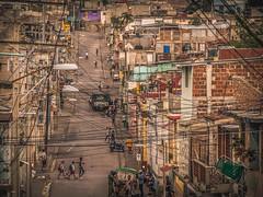 Santiago de Cuba (gies777) Tags: kuba cuba santiago santiagodecuba olympus mft omd em5