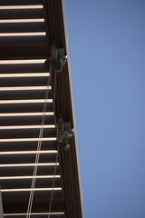 2018-06-FL-191035 (acme london) Tags: 2018 antoniocitterio baclony balconies bulgari cleaning cleaningcraddle dubai facade hotel hotelresort maintenance meraas shading uae