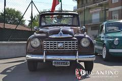 XIX_esima_edizione_raduno_auto_moto_epoca_6