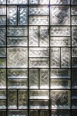 Light & Glass (lieber_ulrich) Tags: herz park reha rehabilitation klinik wald natur lost place places