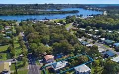 6 Chinderah Road, Chinderah NSW