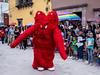 P6170192.jpg (PassengerFiftySeven) Tags: centralamerica desfiledeloslocos sanmigueldeallende places northamerica mexico