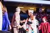 Laguna Graduation 2018-190 (Supreme_asian) Tags: high school graduation canon 5d mark iii mk l lens outside inside kings sacramento area golden 1 center