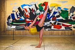 LCS_7190-Edit.jpg (christiancoyne13) Tags: nikon beautiful modeling dance photography photoshoot inspire beauty dancer nikond750 passion model