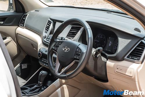 2018-Hyundai-Tucson-AWD-16