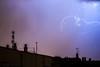 Tormenta 01 (Rodrigo Blanco Photography) Tags: storm tormenta madrid
