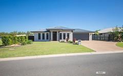 3 Waratah Court, Norman Gardens QLD