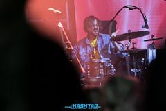 cityfest_piatok-36