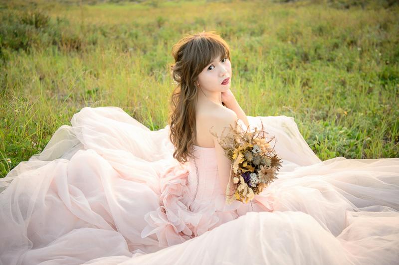 cheri, cheri婚紗包套, id tailor, 好拍市集婚紗, 自助婚紗, 逆光婚紗, 婚紗推薦, 新祕NINIKOMSC_0052