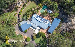 5 O'Haras Creek Road, Middle Dural NSW