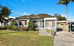 73 Kingston Street, Oak Flats NSW