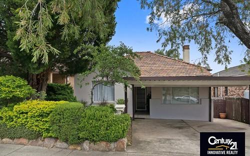 83 Ernest St, Lakemba NSW 2195