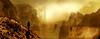 Valley-1 (Poli Maurizio) Tags: sony sonydsch200 disegno art abstract painting sculpture museum gallery virtual artist master famous canvas painter collection drawing impressionism naturalism renaissance expressionism realism baroque sketch garden portrait autumn flower light nature sky spring summer indoor travel water woman yellow blue black white color movement figure macro photo object fine unlimited still life mattepainting fantasy fantastic facebook twitter linkedin pinterest instagram tumblr outdoor atmosferic watercolor technique surrealism digitalart 3dweddingpartyfamilytravelfriendsjapanvacationlondonbeachcaliforniabirthdaytripnycsummernatureitalyfrancemeparisartflowerssanfranciscoeuropechinaflowernewyorkwaterpeoplemusiccameraphone 3daustraliachristmasusaskygermanynewcanadanightcatholidayparkbwdogfoodsnowbabysunsetcitychicagospaintaiwanjulybluetokyoenglandmexicowinterportraitgreenred 3dpolimaurizioartworkredfunindiaarchitecturegardenmacrospringthailandukseattlefestivalconcertcanonhouseberlinhawaiistreetlakezoofloridajunemaywhitevancouverkidstreecloudstorontobarcelonageotaggedhome 3dbwbwdigitalseadaytexasscotlandcarlighthalloweencampingchurchanimalstreeswashingtonrivernikonaprilbostongirlirelandgraffitiamsterdamrocklandscapeblackandwhitecatsnewyorkcitysanromeroadtripurbanhoneymoonocean 3dwatercolorsnewzealandmarchblackmuseumyorkhikingislandmountainsyellowsydneysunhongkongshowgraduationcolorfilmmountainanimallosangelesschoolmoblogphotodogs 3dartdesigndisegnosiciliacalabriabasilicatacampaniamarcheabruzzomoliselaziotoscanaemiliaromagnalombardiavenetofriuliveneziagiuliapiemontevalledaostaliguriatrentinoaltoadigepuglia 3dlandscapepaesaggiolunasolemarenuvolecittàtramontoalbamontagnecollinenebbialuceautomobilearredamentointerniesterninaturamortacieloragazzadonnauomobambinofruttabarca 3dcanigattirinascimentomodelbarocconaturalismomattepaintingfuturismoastrattismocubismosurrealismorealismoiperealismoclassicismorococomanierismoromanticismoimpressionismogiocovirtualepe