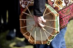 Paranapiacaba - SP (Mauricio Berndt) Tags: paranapiacaba lazer turismo passeio viagem 15ªconvençãodebruxasemagos bruxas magos 15ªconvenção convenção casamentopagão fada fadinha