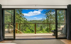 183 West Coopers Lane, Main Arm NSW
