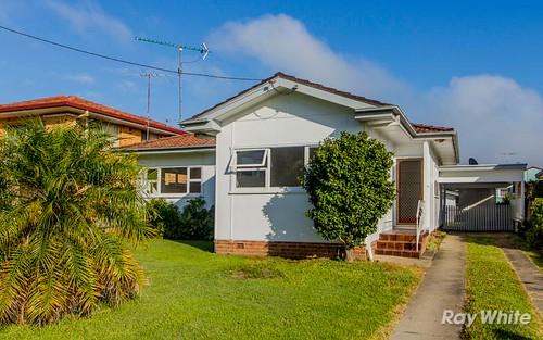 27 Cranworth St, Grafton NSW 2460