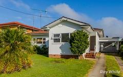 27 Cranworth Street, Grafton NSW