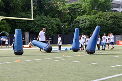 """2018-tdddf-football-camp (54) • <a style=""""font-size:0.8em;"""" href=""""http://www.flickr.com/photos/158886553@N02/42423363241/"""" target=""""_blank"""">View on Flickr</a>"""