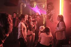 Sarcus-Garage-LevietPhotography-0518-IMG_4906 (LeViet.Photos) Tags: sarcusfestival residence mercredisoir garage paris boitedenuit club electro djs light girls drinks soundsystem friends love leviet photography photos