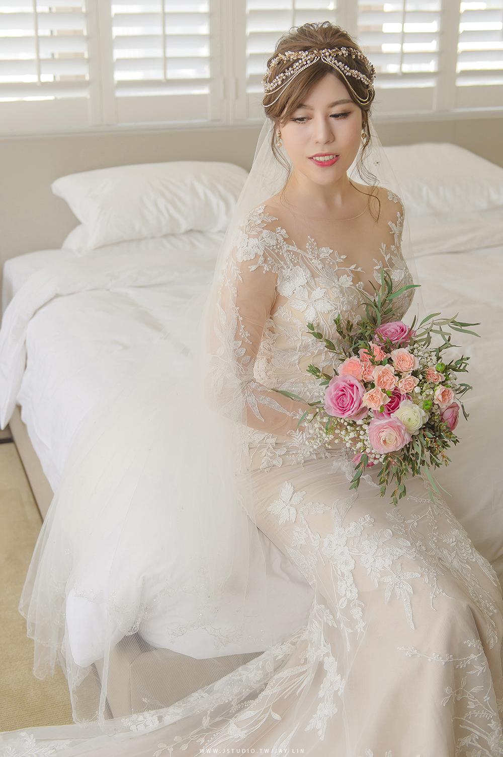 婚攝 台北婚攝 婚禮紀錄 婚攝 推薦婚攝 世貿三三 JSTUDIO_0021
