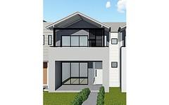 6102 Fairwater Boulevard, Blacktown NSW