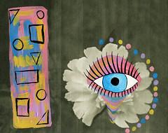 spacecookie (○ Hanna Lee ○) Tags: illustrations illustrator illustrators art artist artists artwork artistsontumblr artistsoftumblr tumblrartcommunity tumblrartistcommunity tumblrartistscommunity tumblrartworkcommunity tumblrart tumblrartist tumblrartists tumblrartwork arttumblr arttumblrs artcommunity artistcommunity artistscommunity artworkcommunity mixedmediaart mixedmedia mixedmediaartists mixedmediaartwork mixedmediaartist surrealart abstractart rawart rawartist rawartists naiveart naiveartist naiveartists naiveartwork artbrut artnaif outsiderart outsiderartist outsiderartists outsiderartwork strangeart illustrationart illustrationartist illustrationartists illustrationartwork artistsonthespectrum femaleartist femaleartists contemporaryart contemporaryartist contemporaryartists contemporaryartwork flower flowers creativeart creativeartist creativeartists creativeartwork acrylic acrylics acrylicpainting