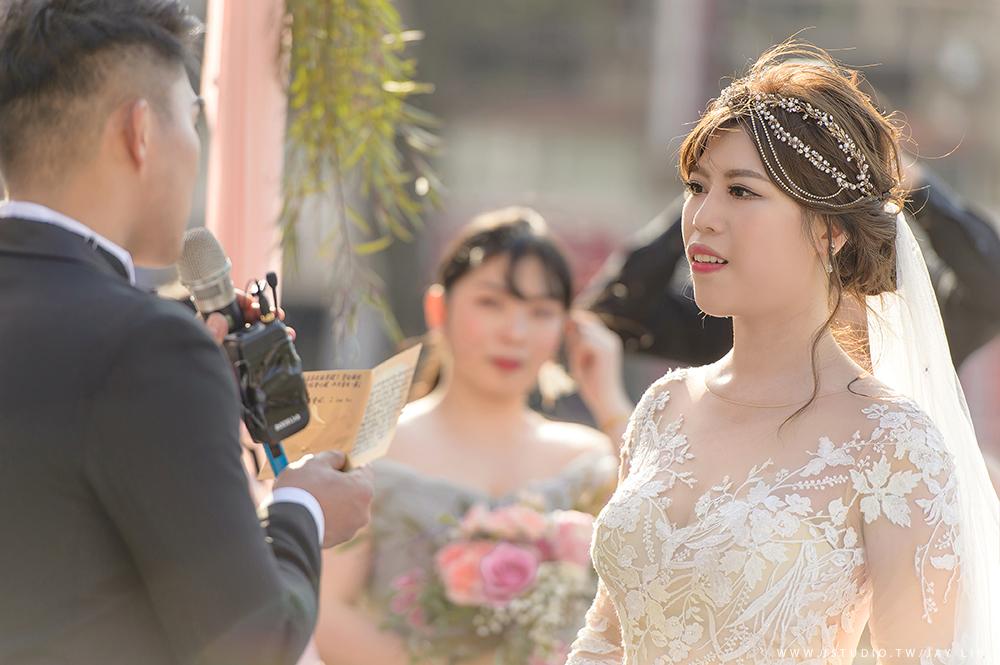 婚攝 台北婚攝 婚禮紀錄 婚攝 推薦婚攝 世貿三三 JSTUDIO_0042