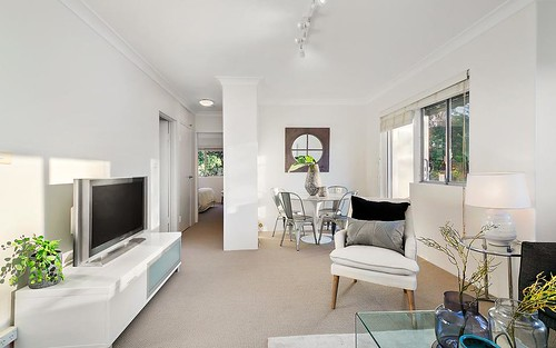 7/19-21 Hooper St, Randwick NSW 2031