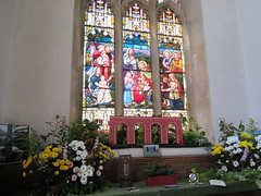 Monday, 7th, Flowers for Chappel IMG_7775 (tomylees) Tags: monday 7th may 2018 bocking mayday fayre essex