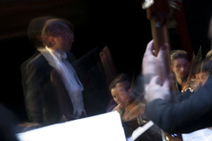 DSC_0491 (fotografia.ofca) Tags: cameratamusicalis guillermorelaño schuman sinfonía cuarta teatro nuevoapolo especial ¿porqueesespecial concierto nikon d90 orquesta