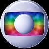 Globo (2014) (hernánpatriciovegaberardi (1)) Tags: rede tv globo de televisão logotipo logomarca 2014
