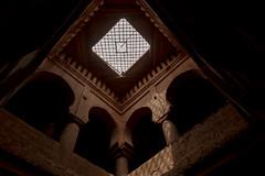 2018-4139.jpg (storvandre) Tags: morocco marocco africa trip storvandre ouarzazate draa valley landscape nature desert souss kasbah berber ksar
