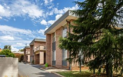 1/1A Joyes Place, Tolland NSW