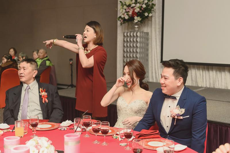 寒舍樂樂軒,寒舍樂樂軒婚攝,Cheri婚紗,寒舍樂樂軒婚宴,新秘MICO,MSC_0042