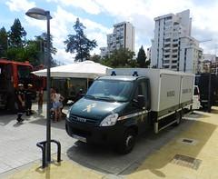 NRBQ G.R.S. 2 GUARDIA CIVIL (DAGM4) Tags: andalucía guardiacivil grs2 nrbq españa europa sevilla espagne europe espanha espagna espana espanya spain spanien police policía polizia polizei policie polis politi politie 2018 cmil nbq