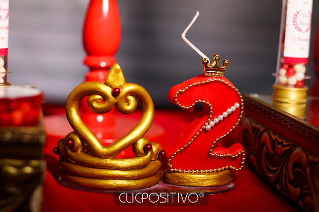 alicia (20)