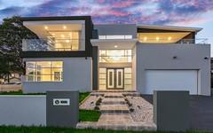 139 Chiswick Road, Greenacre NSW