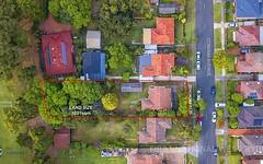 104 Cobham Avenue, Melrose Park NSW