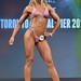#106 Yvonne Galloway