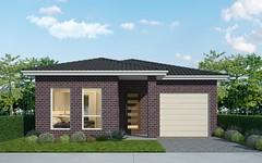 LOT 4214 Proposed Rd, Denham Court NSW