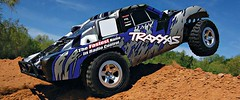 Traxxas Slash 2wd Gets More New Paint Jobs - https://ift.tt/2JdlEAm (RCNewz) Tags: rc car cars truck trucks radio controlled nitro remote control tamiya team associated vintage xray hpi hb racing rc4wd rock crawler crawling hobby hobbies tower amain losi duratrax redcat scale kyosho axial buggy truggy traxxas